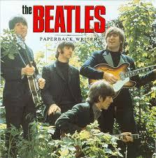 June 11, 1966 6oxYm4