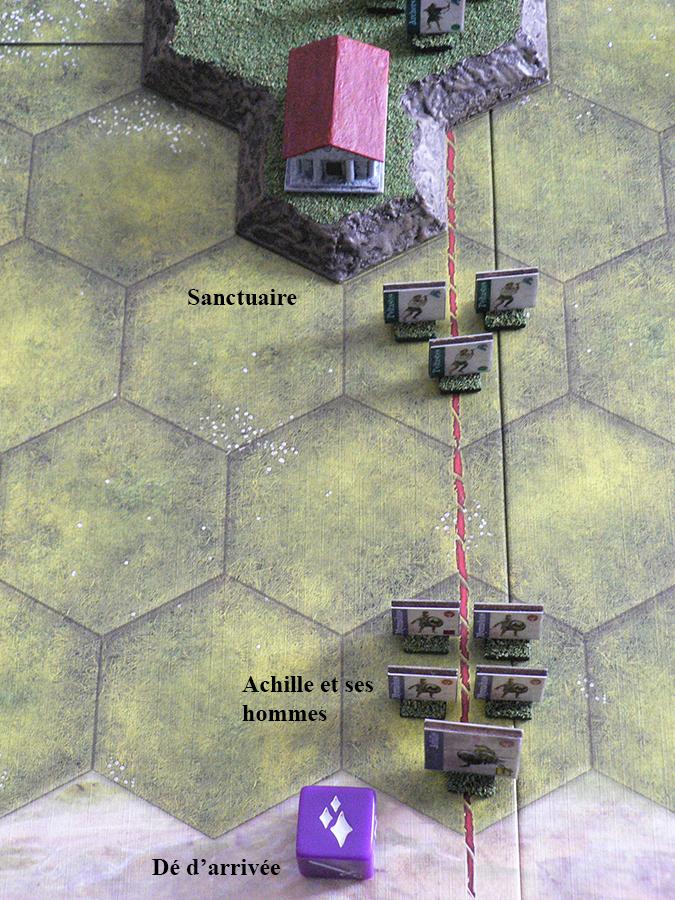 [C&C Battlelines] Ecume de sang 5qloAA