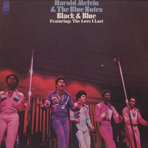 October 13, 1973 / October 20, 1973 ND5TL5