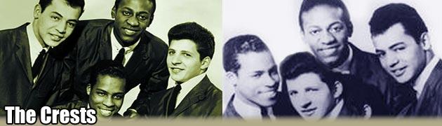 April 4, 1960 JhFyJP