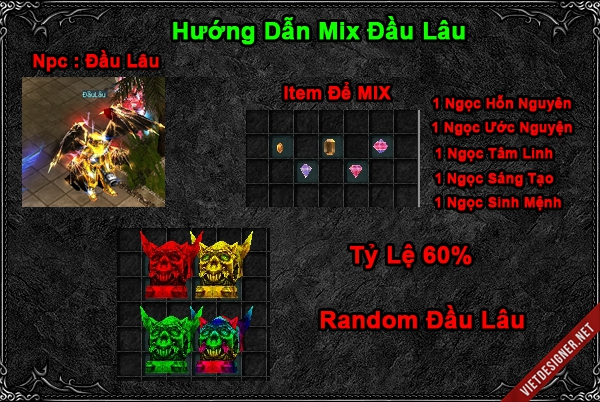 Mu Miễn Phí Season6.9 Full Customs Open 7h 18/12/2018 KY3jZ2