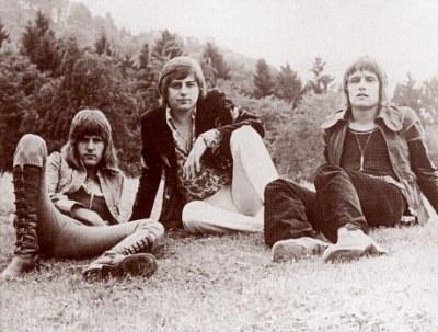 October 21, 1972 B1B0TI