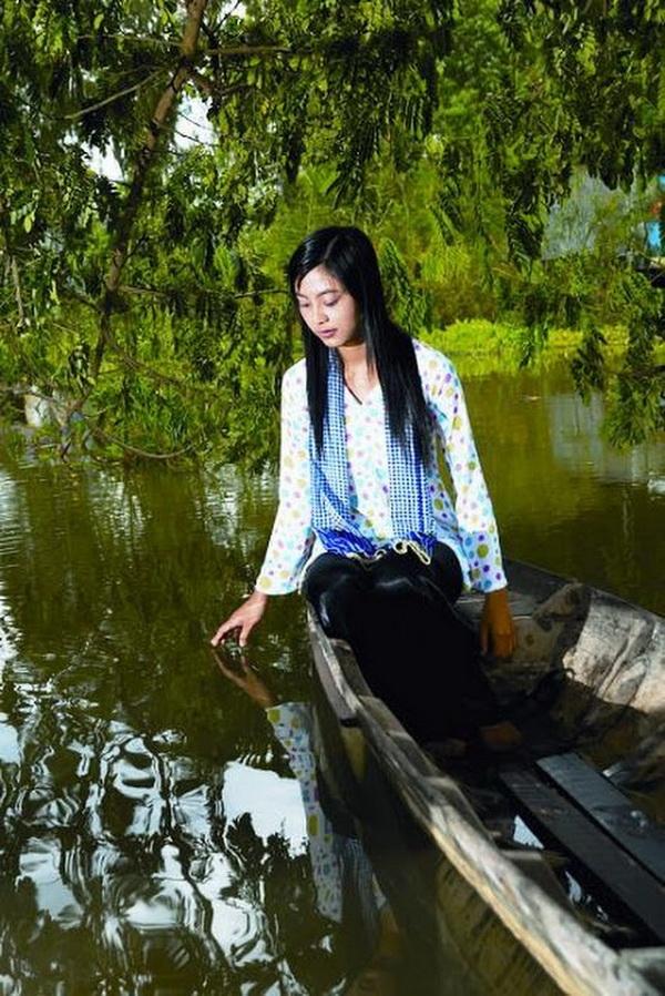 Thơ Thanh Trắc Nguyễn Văn toàn tập - Page 16 3TISVr