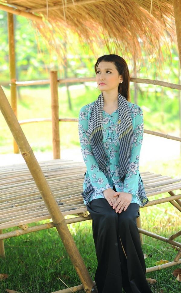 Thơ Thanh Trắc Nguyễn Văn toàn tập - Page 7 Pn1SGH
