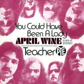 April 29, 1972 G4kzW5