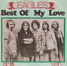 December 28, 1974 PaCGll
