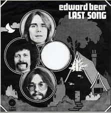 January 27, 1973 3ZxZav