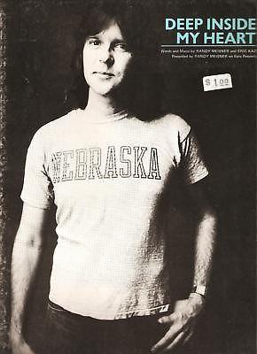 November 8, 1980 JT0miH