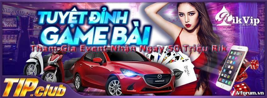 Topics tagged under card on Diễn đàn Tuổi trẻ Việt Nam | 2TVN Forum ARdiZh