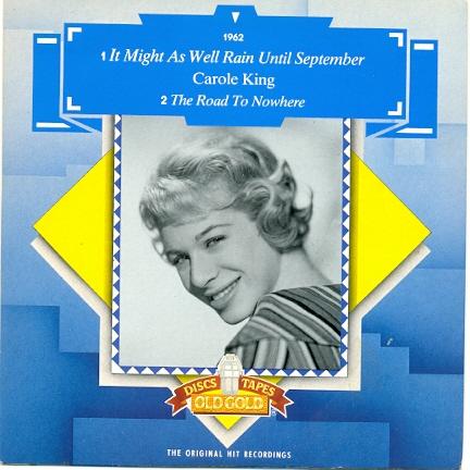 September 22, 1962 HPDMbR