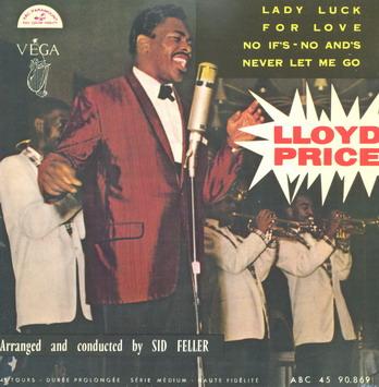 February 15, 1960 Allf0Y