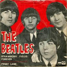 March 11, 1967 FHWDRO