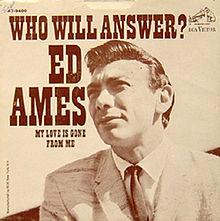 December 30, 1967 03dt82