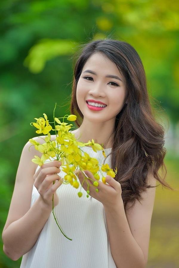 Thơ Thanh Trắc Nguyễn Văn toàn tập - Page 15 6wWdZm
