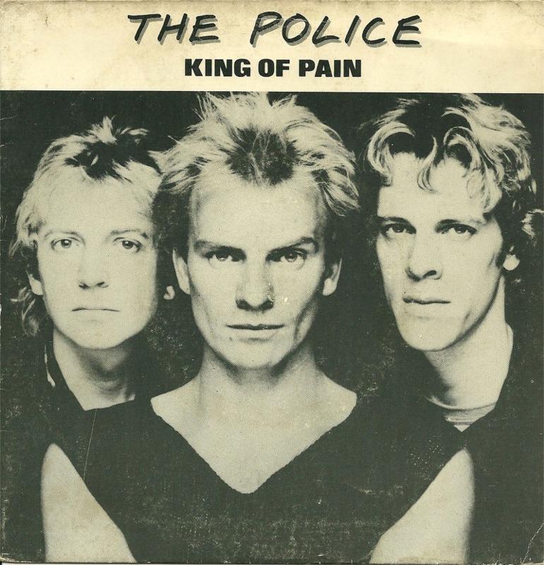 August 27, 1983 Sg278J