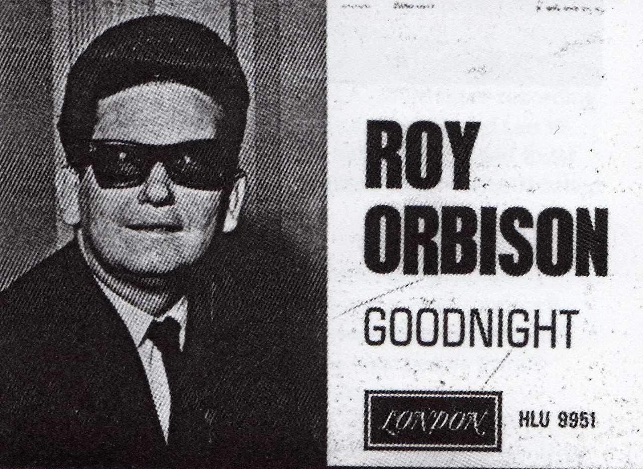 February 20, 1965 BR2ra3