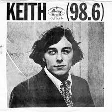 January 7, 1967  ZXutoO