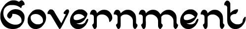 Osynius Rhx9Ng