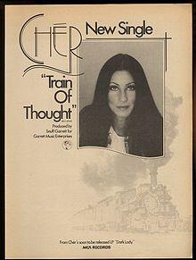 June 15, 1974 HqCAhQ