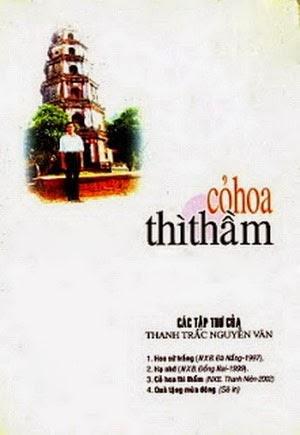 Thơ Thanh Trắc Nguyễn Văn toàn tập - Page 14 D0idzr