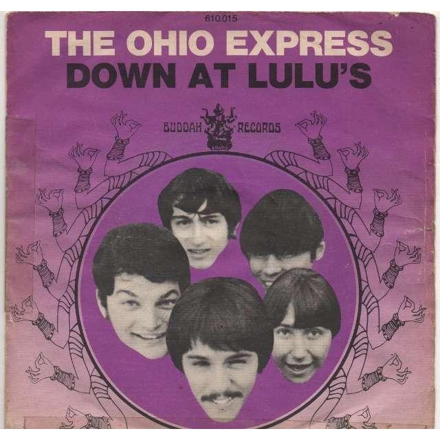 August 31, 1968 YHYtS0