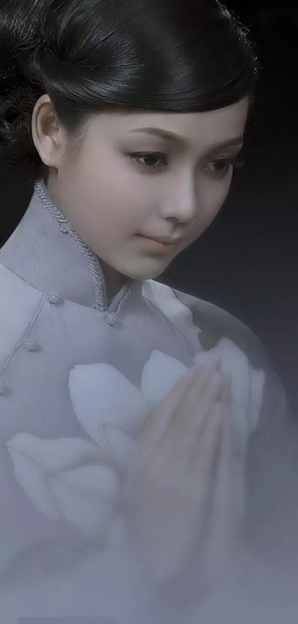 Thơ Tình yêu Thanh Trắc Nguyễn Văn 6FaSY7