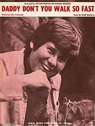 June 10, 1972 5B2GAv