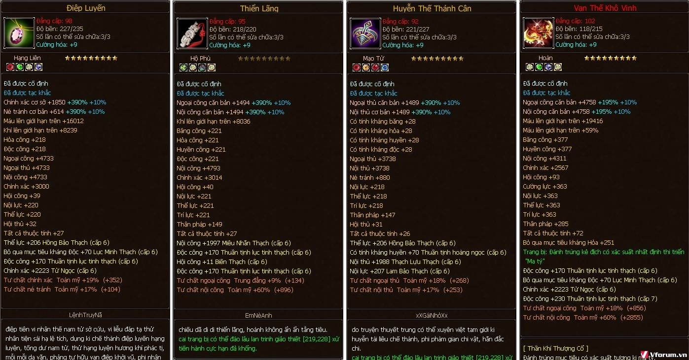 THIÊN LONG PK(cc) - TEST GAME - ĐUA TOP OPEN 14H T5 28/06 - NHẬN CODE - DROP CHUẨN CÀY CUỐC 3MN4me