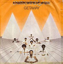 August 14, 1976 EL976v