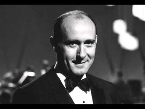 April 18, 1960 Q8e8xj