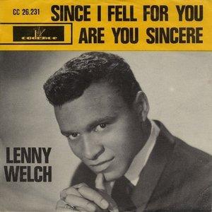 November 23, 1963  5WwwVQ