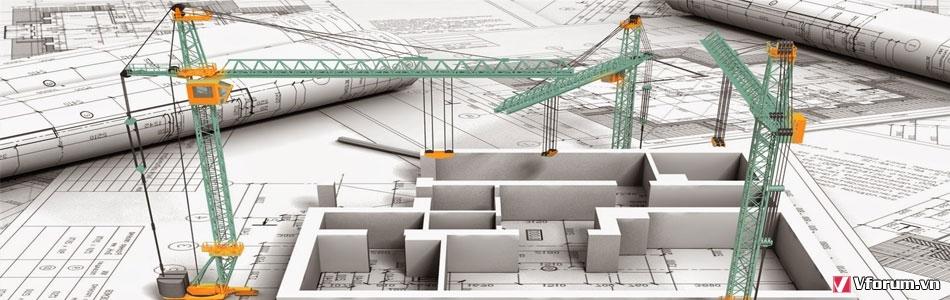 (HCM) - Tuyển dụng Kiến trúc sư làm việc tại công trường OPYZ29
