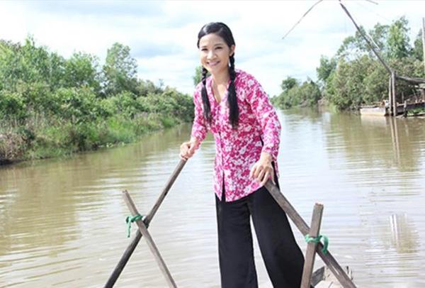 Thơ Thanh Trắc Nguyễn Văn toàn tập - Page 19 Krfheo