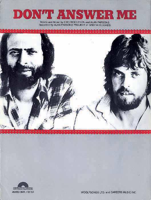 March 24, 1984 VHENfq