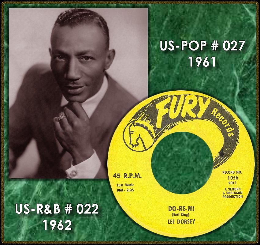 January 20, 1962 SuDM6g