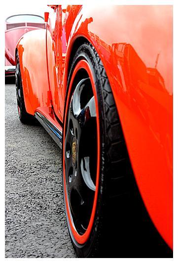 compro llantas para vw 1303 de aluminio para neumáticos 185 Mq7S3L
