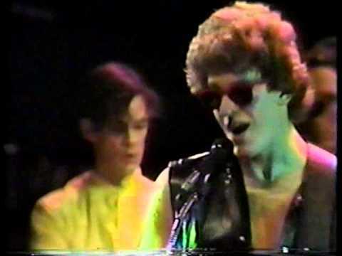 May 7, 1983 DghslN