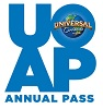 Pixie Dust Again - Page 3 3ont4Q