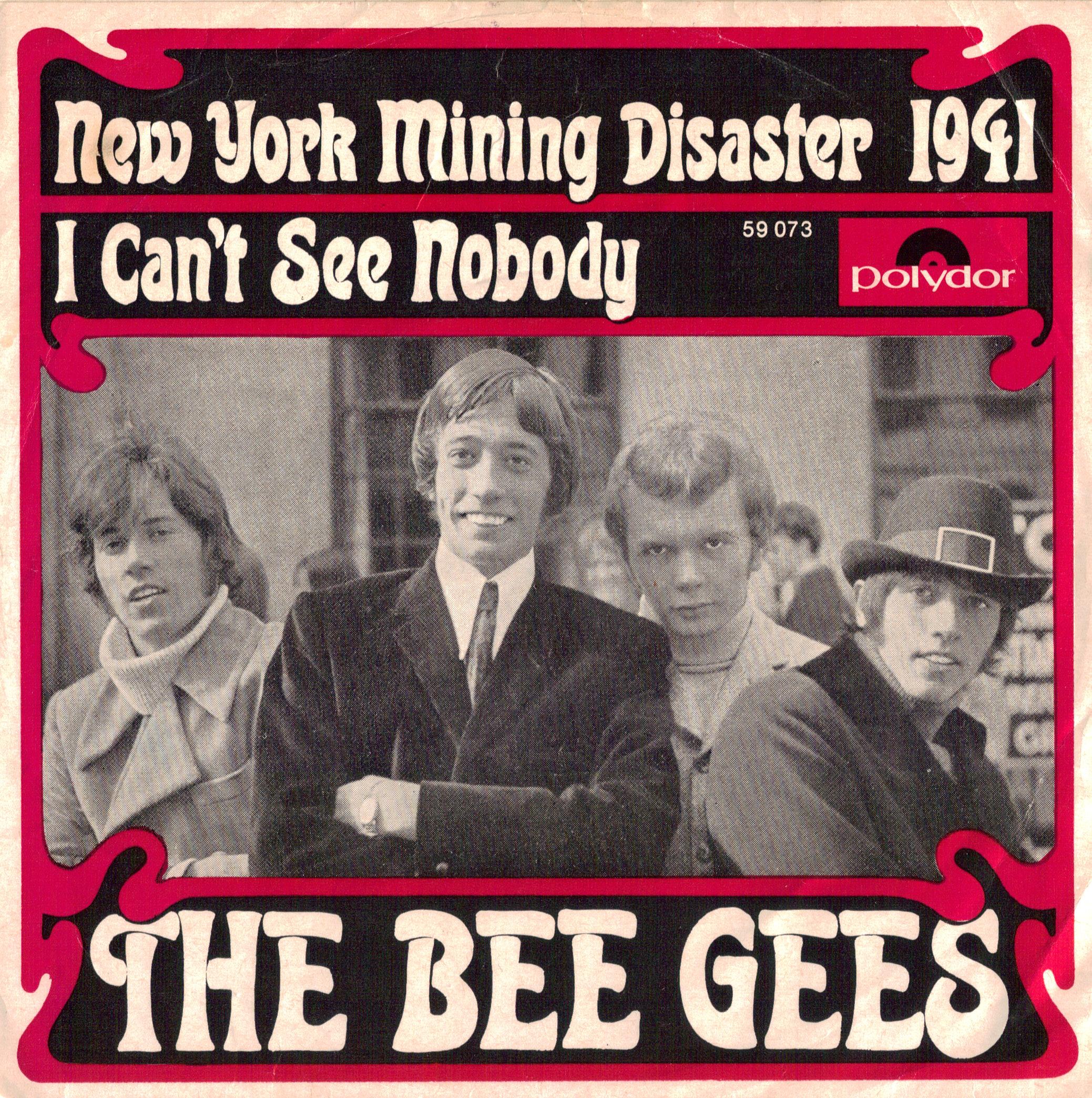June 10, 1967 H294t5