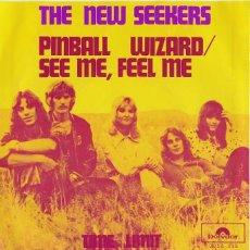 April 14, 1973 6URfyf
