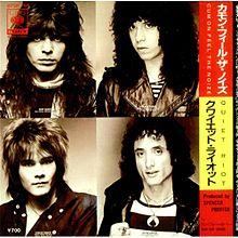October 15, 1983 9eaB47