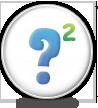 The Sims 2. Вопросы по игре