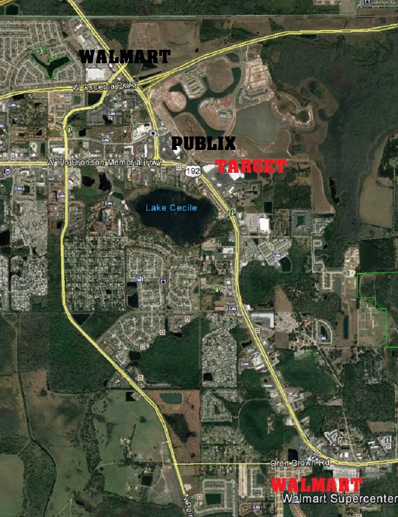 Les supermarchés à Orlando, près de WDW - Page 2 MH702m