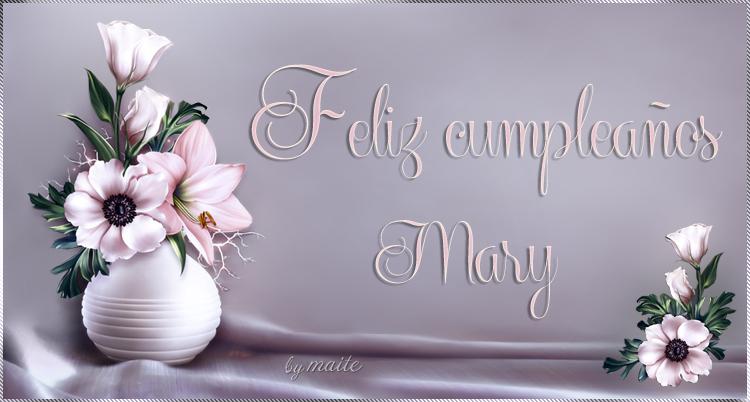 FELIZ CUMPLEAÑOS MARY/ 14 DE AGOSTO/2018 BDoIU8