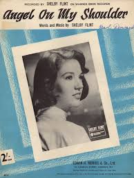 February 6, 1961 DVHWYs