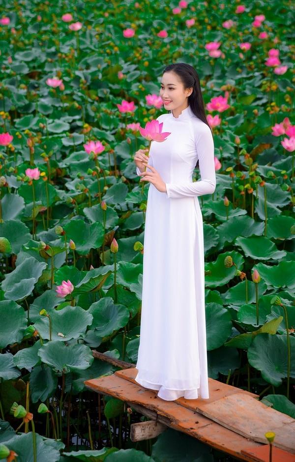Thơ Thanh Trắc Nguyễn Văn toàn tập - Page 15 9WC2uz