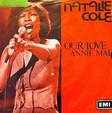 February 11, 1978 E4cTCE