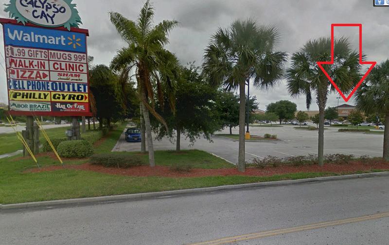 Les supermarchés à Orlando, près de WDW - Page 2 L4ZD02