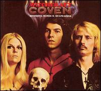 October 30, 1971 FQRuGM