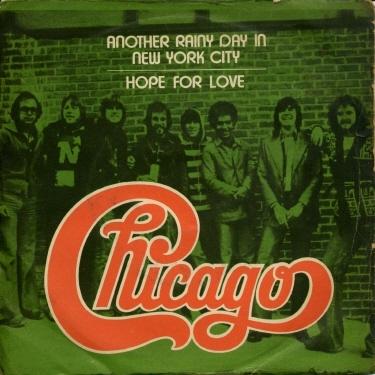 July 17, 1976 HhCGF2